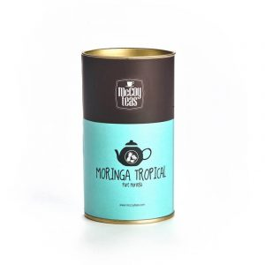 Mccoy Moringa Tropical Tea