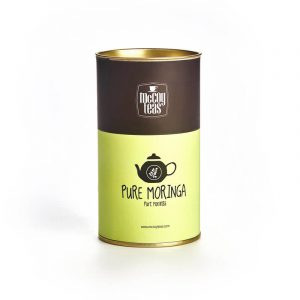 Mccoy Pure Moringa Tea